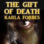 Image for the Tweet beginning: Out now @KarlaForbes 's 4th