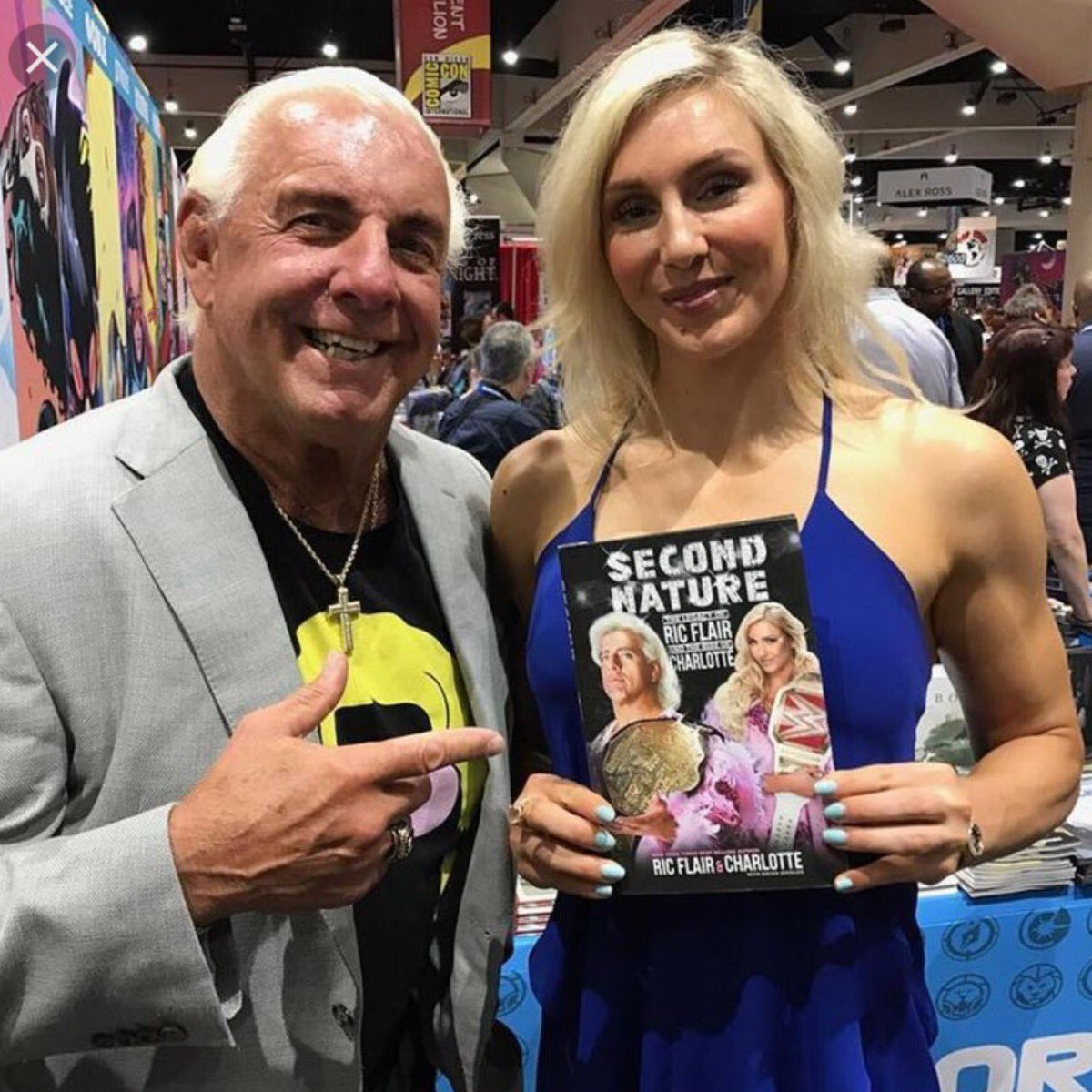 Make Your List And Check It Twice Because The Queen And I's Book #SecondNature Is The Only Thing Going This Holiday Season!! WOOOOO! SecondNatureBook.com