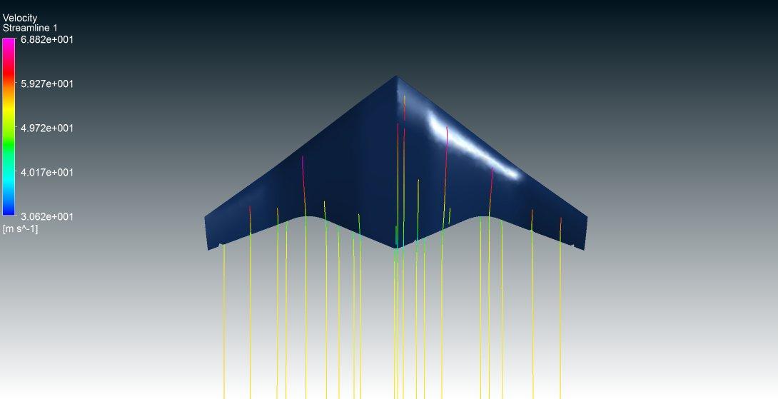 download Grundlagen der digitalen Signalverarbeitung: