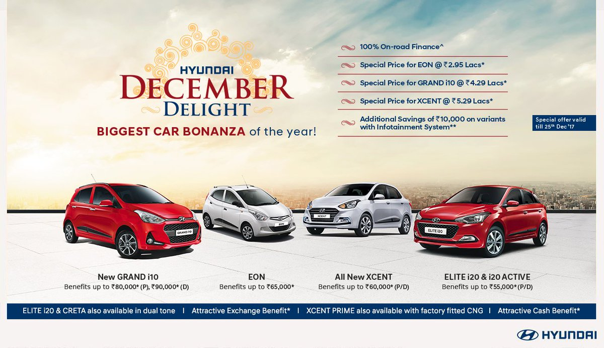 Hyundai India on Twitter: