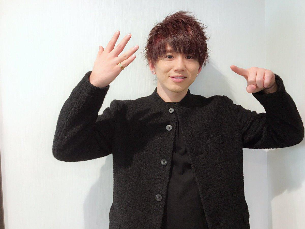 花村想太 - Twitter