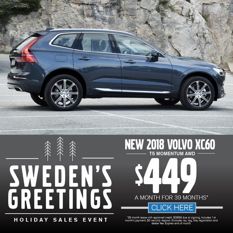 Volvo Of Fredericksburg >> Volvo Cars Fredericksburg Volvocarsfburg Twitter