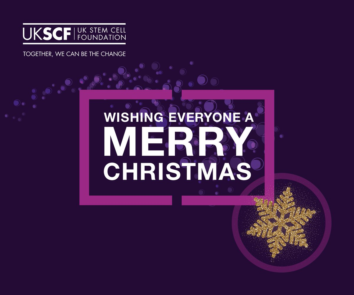 Ukscf On Twitter To All Of Our Friends And Supporters We Wish You