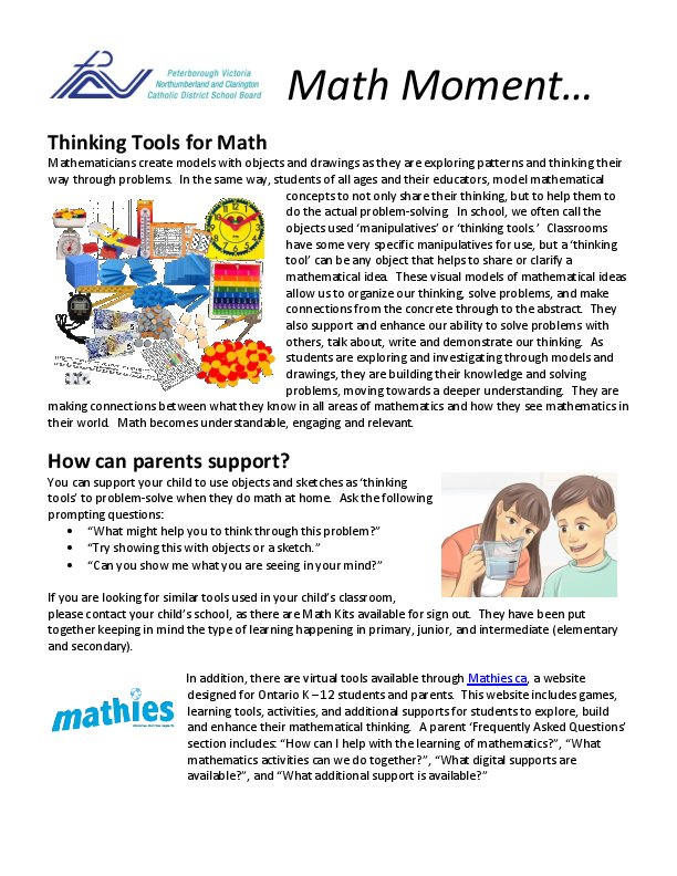 Magnificent Websites That Help You With Math Ideas - Math Worksheets ...