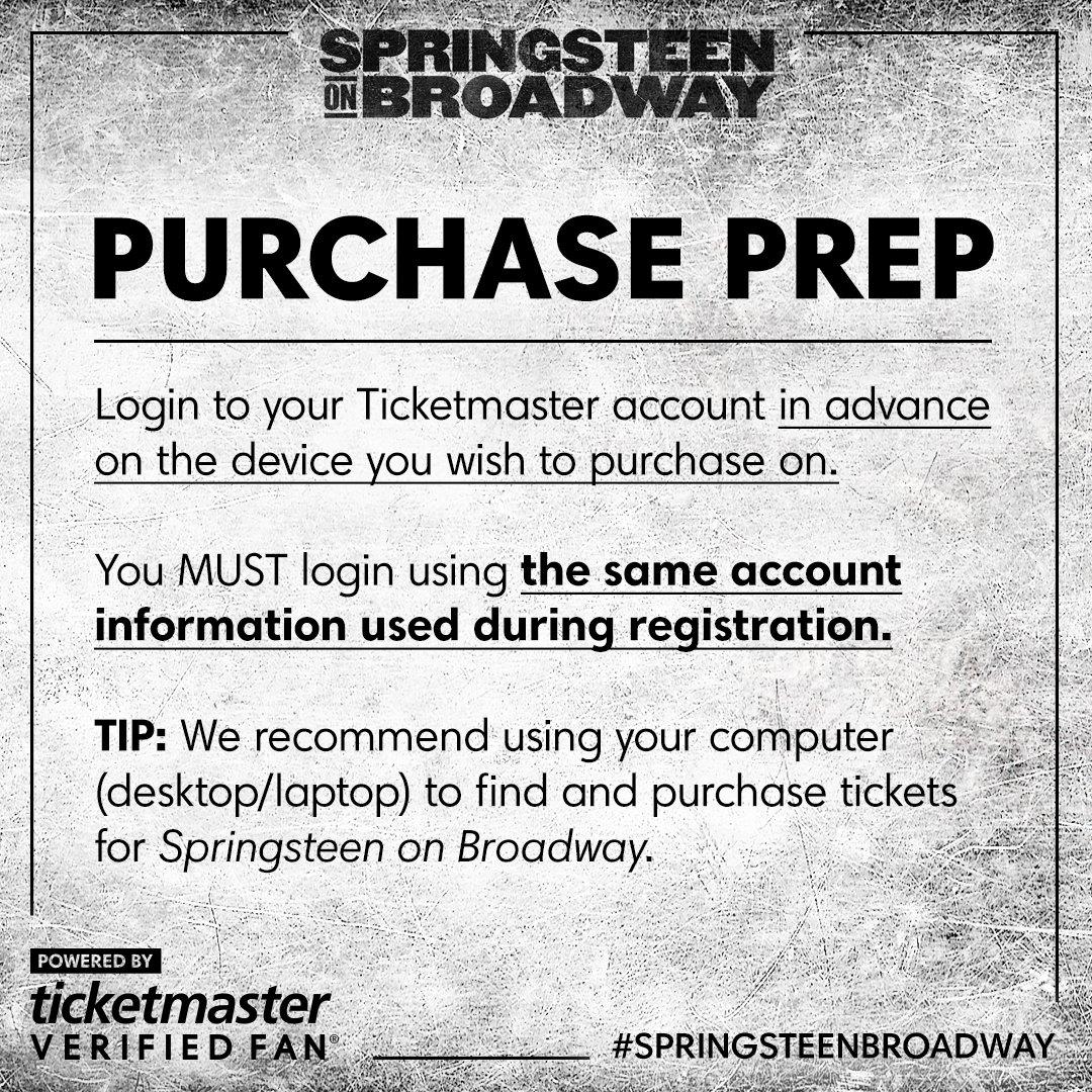 Ticketmaster phone number houston - More Info Http Bit Ly Bossfaq Pic Twitter Com Gn2e1r1vry
