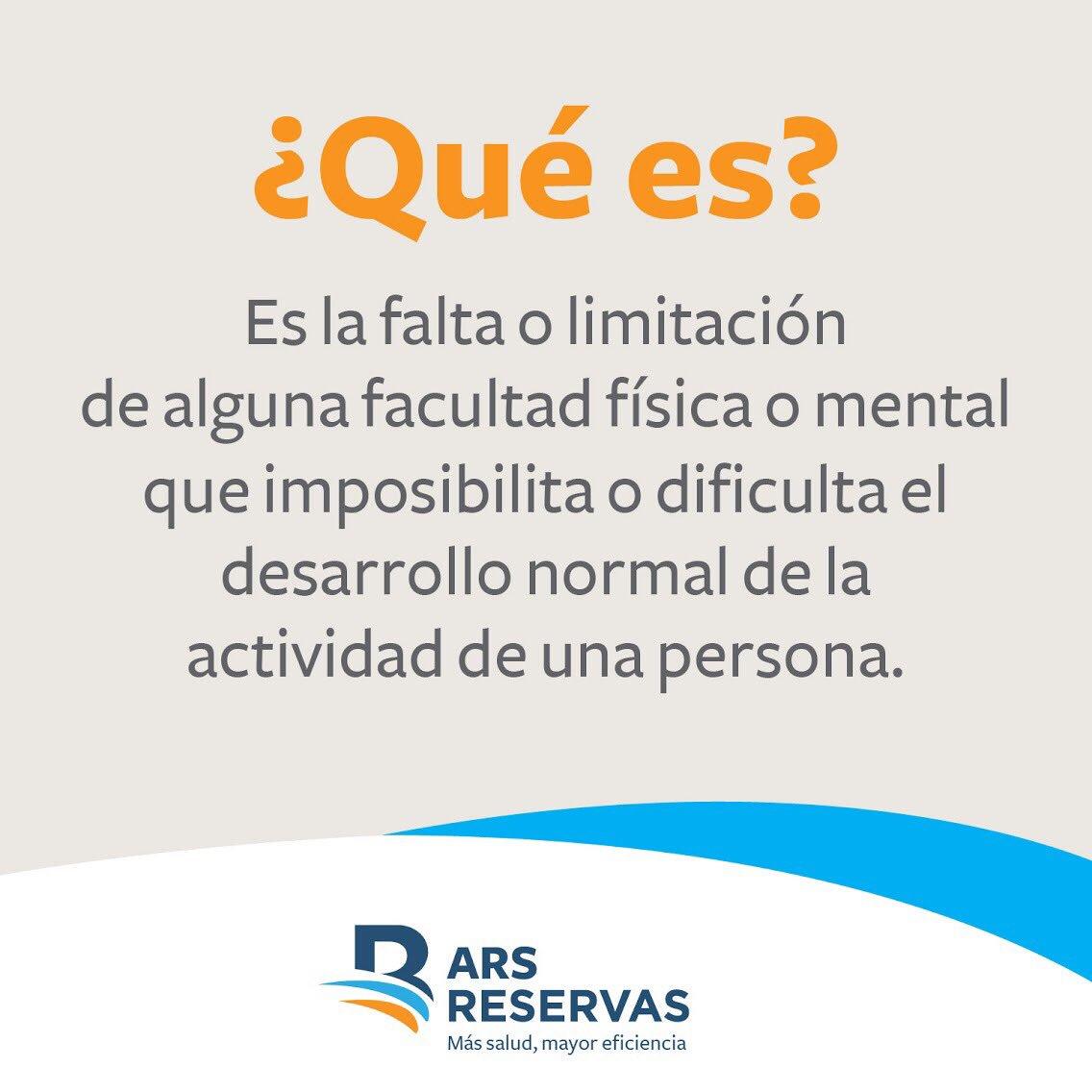 Ars Reservas A Twitter La