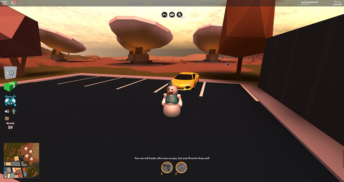Asimo3089 On Twitter That S Not How Noclipping Works Many Ways
