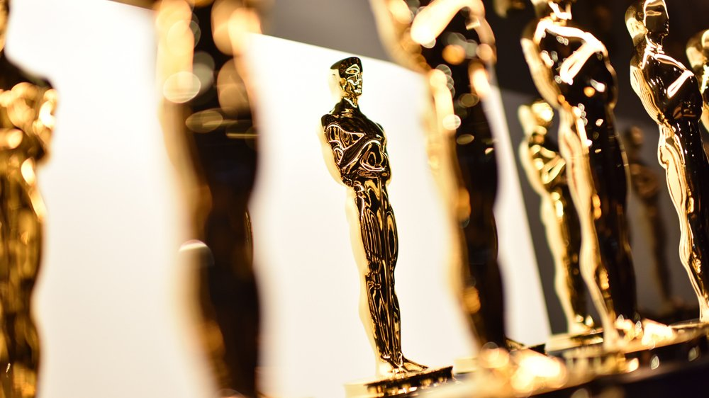 oscar nomination essay Oscar nominations: '12 years a slave' remains the 12 years a slave remains the film to beat white film since 1970 to score a best picture nomination.