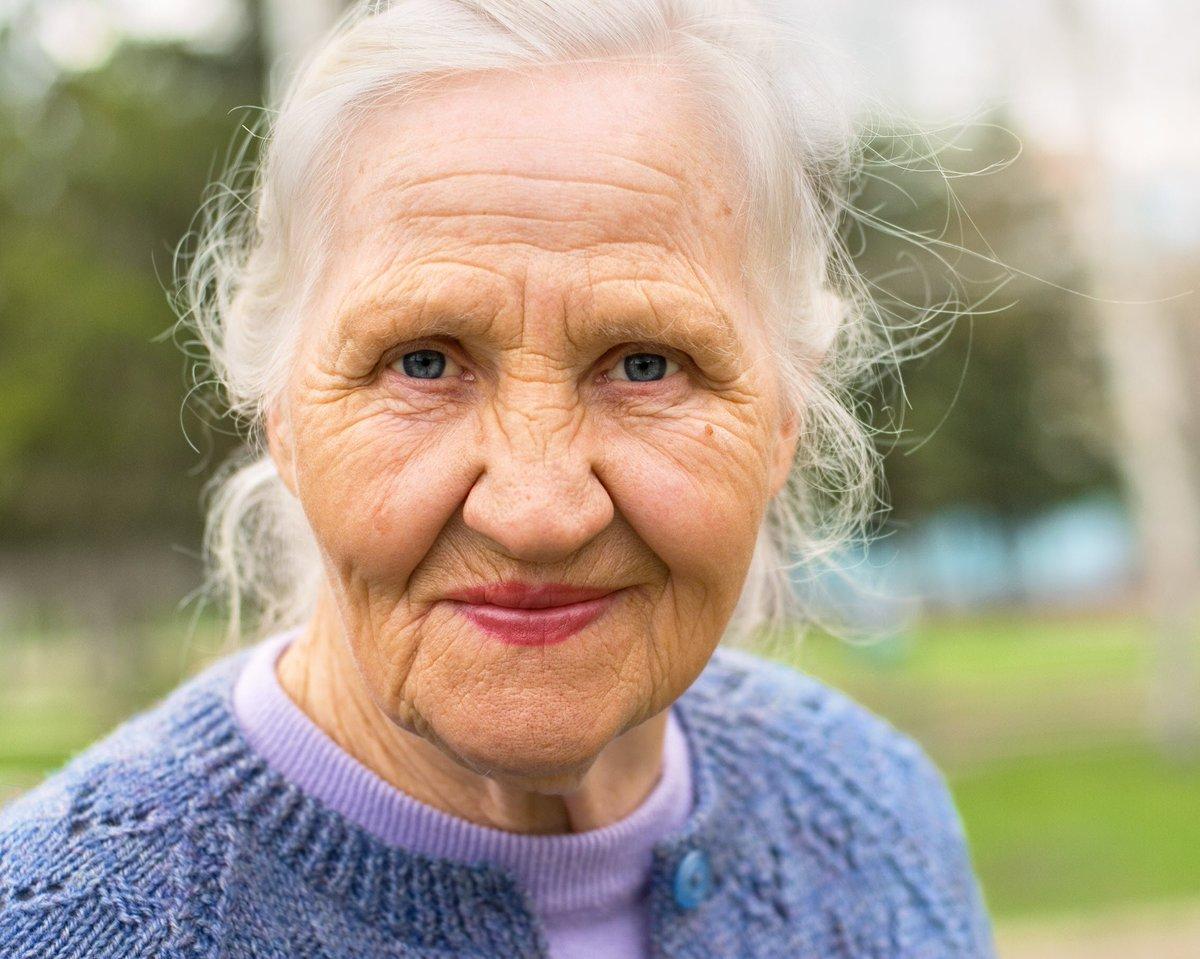 дрочил столько пожилые женщины на фото это единственная страна