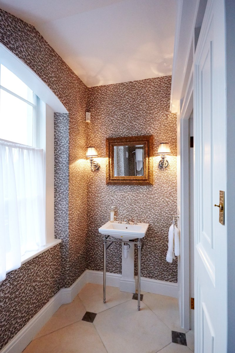 test Twitter Media - Having guests round this festive period? Impress them with a stunning cloakroom like this one from one of our happy customers #impresstheguests https://t.co/H1dkDAvV0q