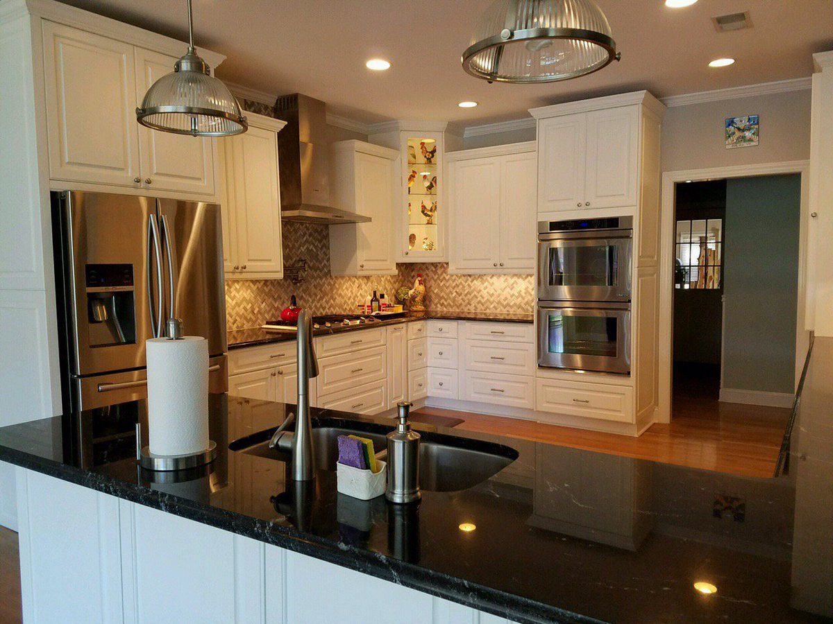 beautiful countertops graphics ga dishwasher cabinets savannah iron foot granite countertop inspirational geneva prima augusta paramount poltaniu of