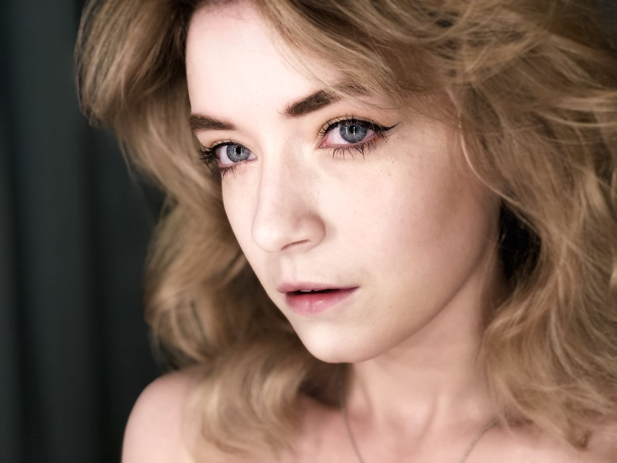 Instagram Sarah Bolger naked (81 foto and video), Ass, Hot, Instagram, butt 2020