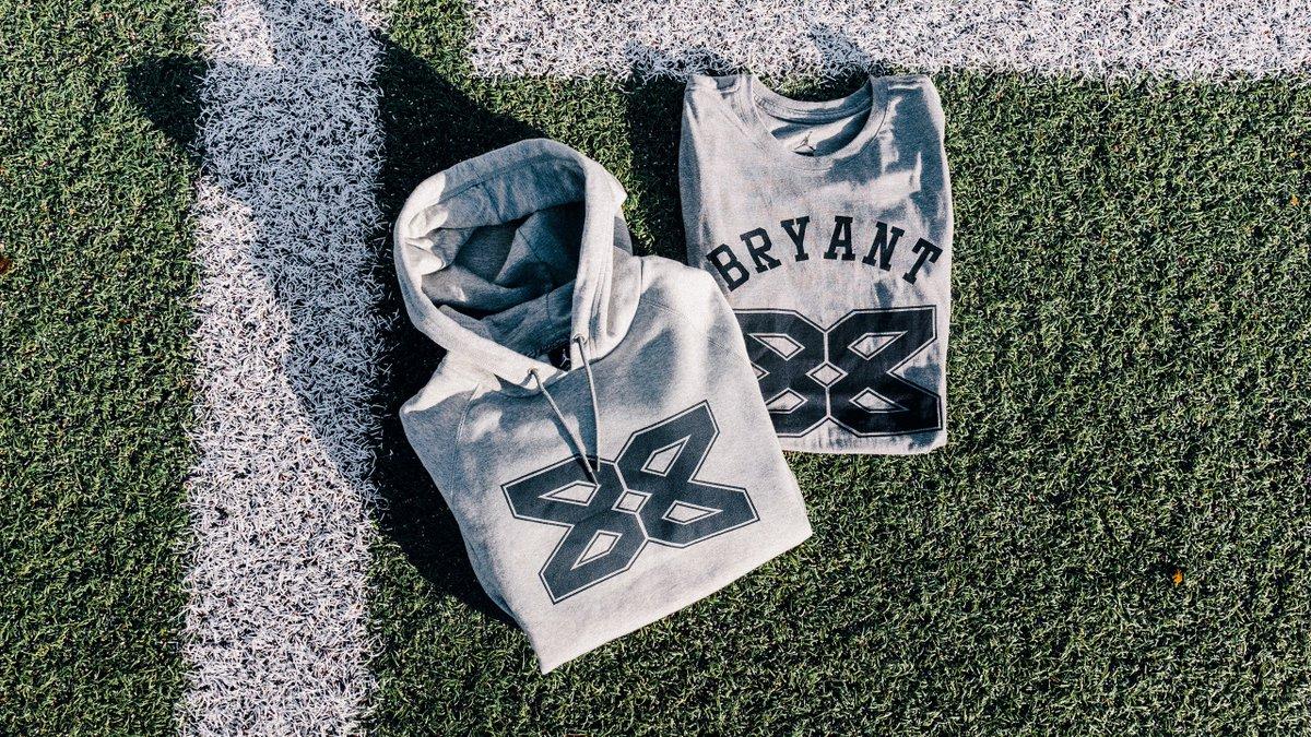 Dez Bryant On Twitter It S Hoodie Season Get My Custom