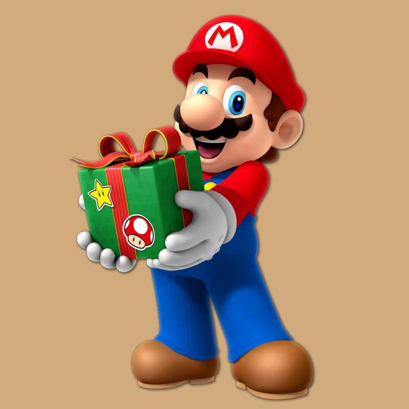 Nintendo NY (@NintendoNYC)