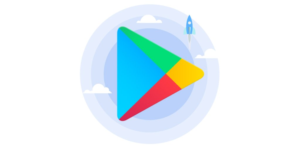 Google Play Apps & Games on Twitter: