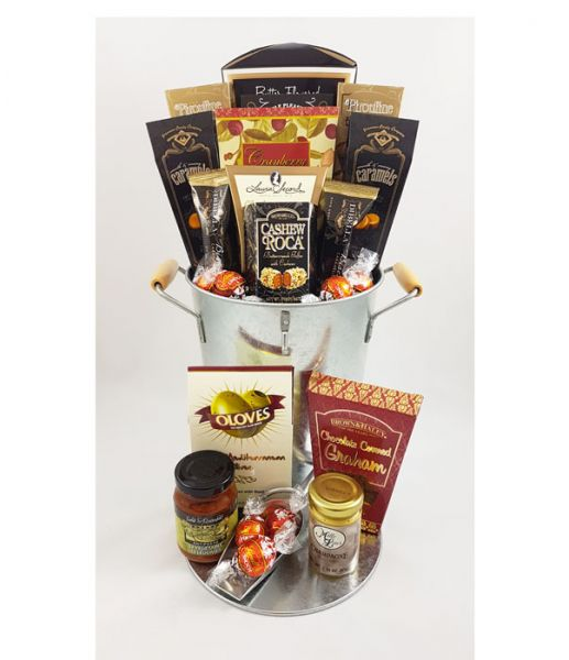 Glutan hashtag on twitter our custom gift baskets can be sugar free glutan free we can create special baskets just for you free local delivery hamont on orders over negle Image collections