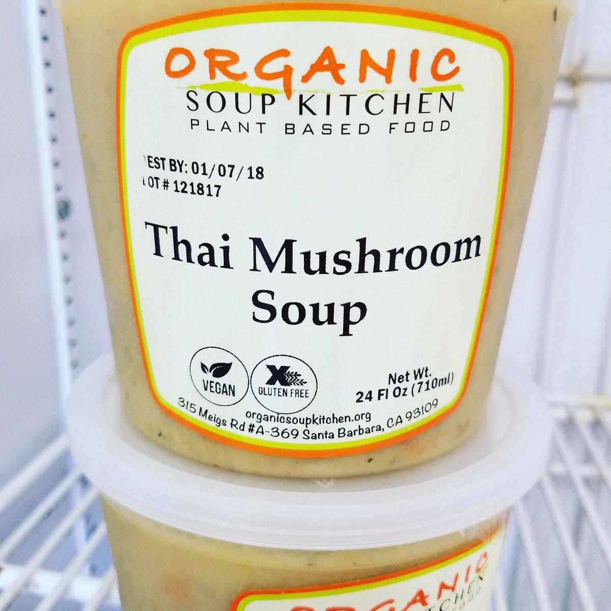 Organic Soup Kitchen Organic soup kitchen organicsoups twitter 0 replies 0 retweets 1 like workwithnaturefo