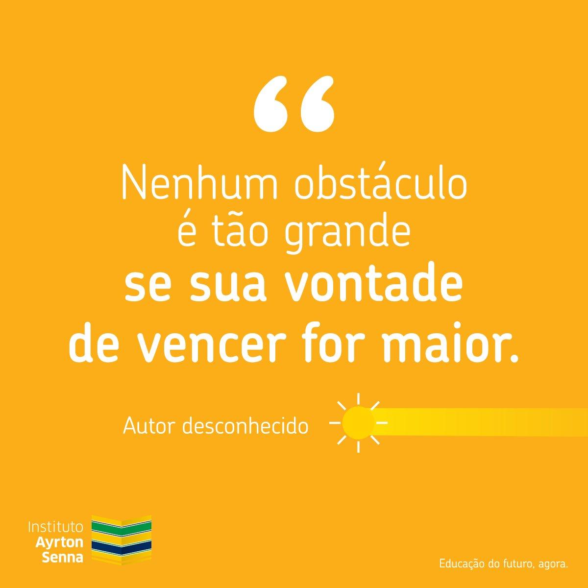 #EducaçãoDoFuturo https://t.co/JkTyXeELn...