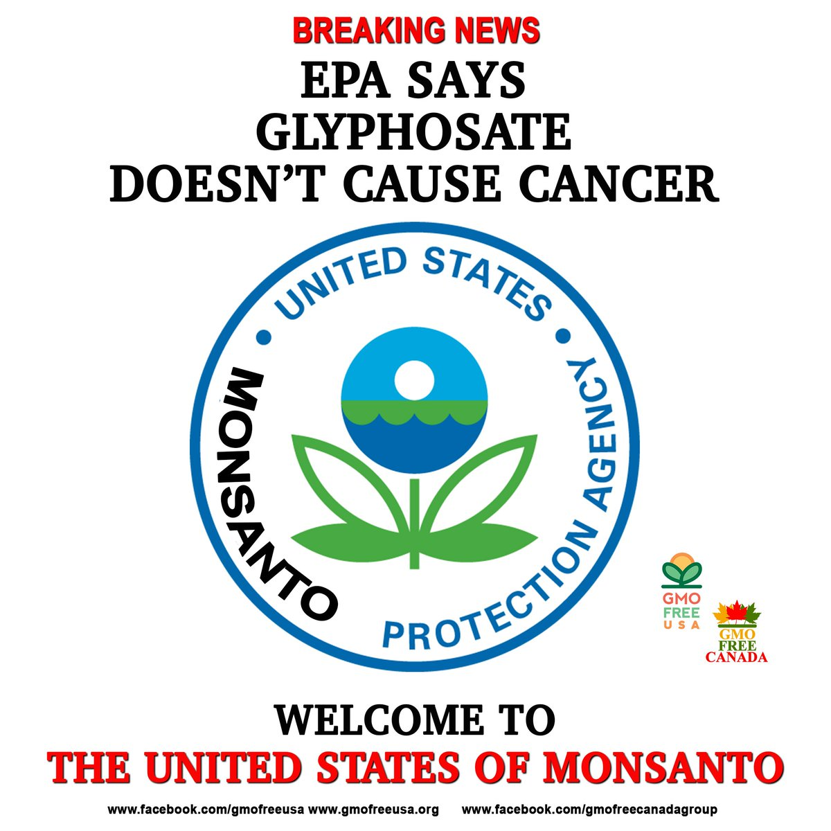 cancer and environmental protection agency In 1987, the us environmental protection agency (epa) classified formaldehyde as a probable human carcinogen under conditions of unusually high international agency for research on cancer (june 2004) iarc monographs on the evaluation of carcinogenic risks to humans volume 88.