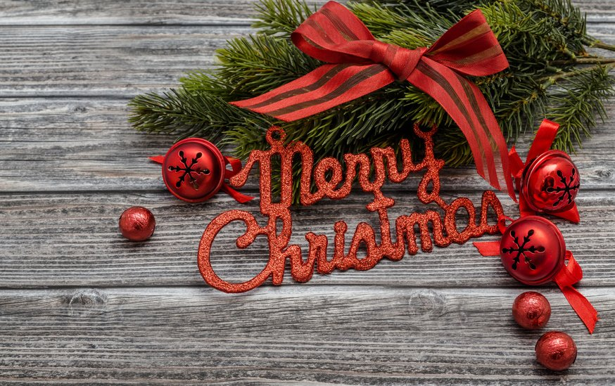 Fire Safety at Xmas Many Christmas decorations are produced using highly flammable materials. Take care when you choose yours and always check that you're ...