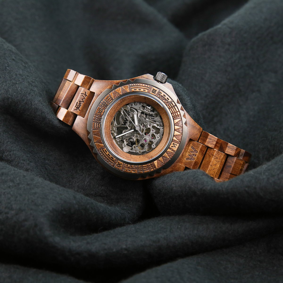 true best whereswoodywatches watches wood com looking jord watchbandit