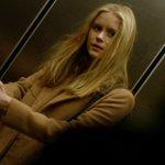 """Smile.""  Jessica Jones (2015) dir. S.J. Clarkson cinema stories"