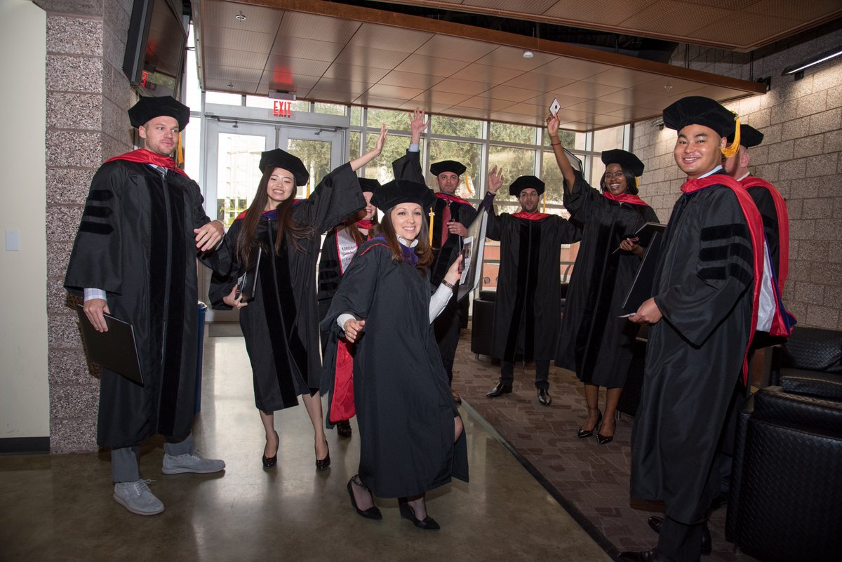 Unlv William S Boyd School Of Law On Twitter Congratulations To The Unlv Boyd School Of Law Dec 2017 Graduates We Re Proud Of Your Achievements And Look Forward To Your Continued Success Made through this site are separate from bookstore.wiu.edu. unlv william s boyd school of law on