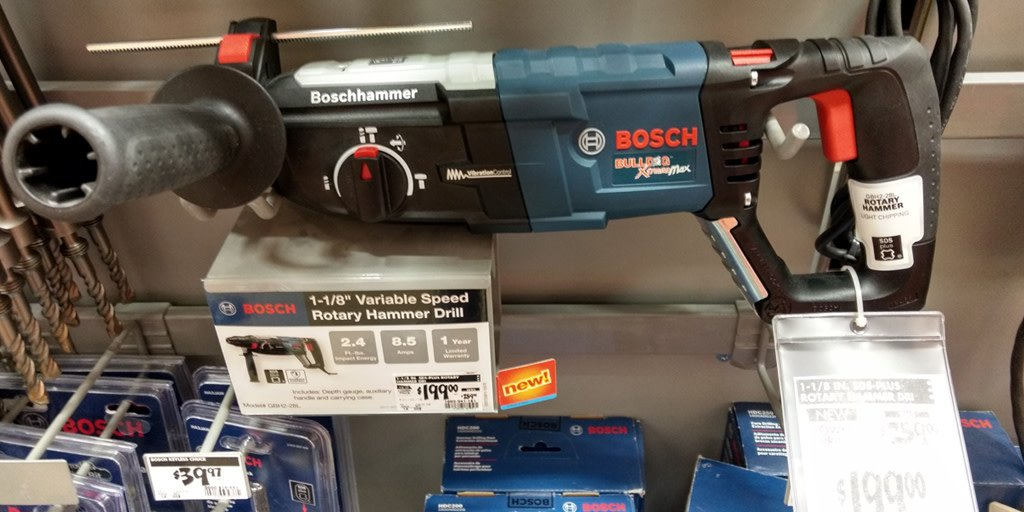 Bosch Power Tools TradeIndustry The Professional Blue Power Tools From Bosch Are Engineered For Excellence Meeting The Highest Standards In Speed Precision