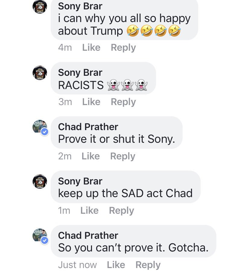 Chad Prather On Twitter Stoneylarue Has The Only One Chord Song