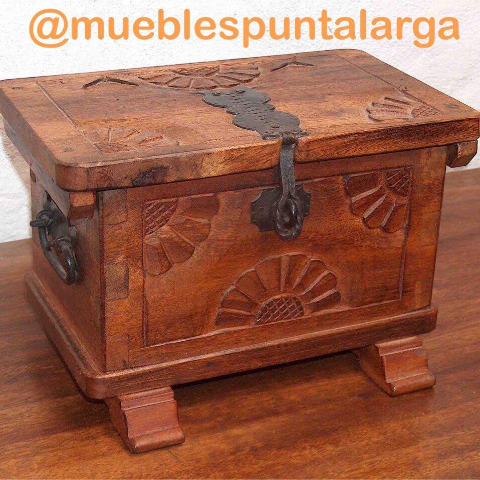 Muebles Puntalarga Mueblespuntalar Twitter # Muebles Rusticos Duitama Boyaca