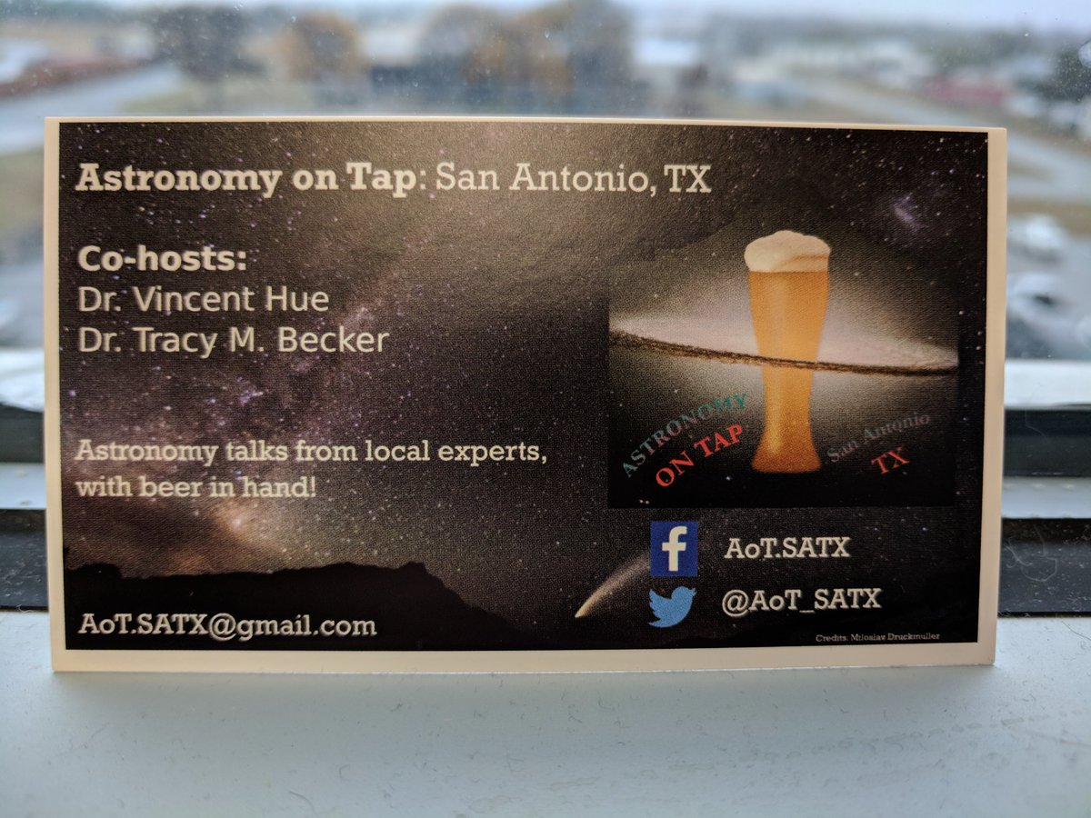 Astronomy on tapsatx aotsatx twitter 1 reply 3 retweets 6 likes magicingreecefo Images
