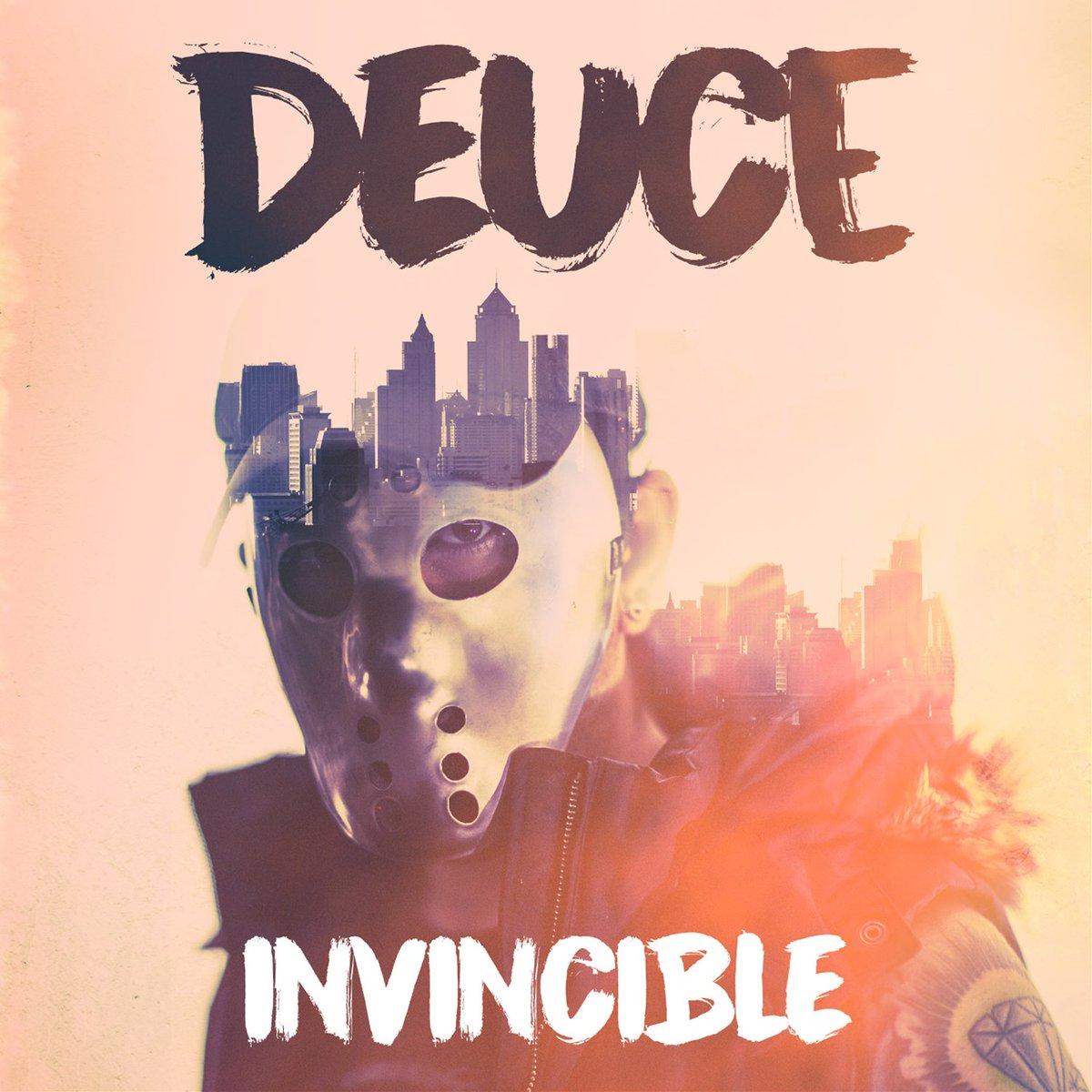 deuce nine lives music download