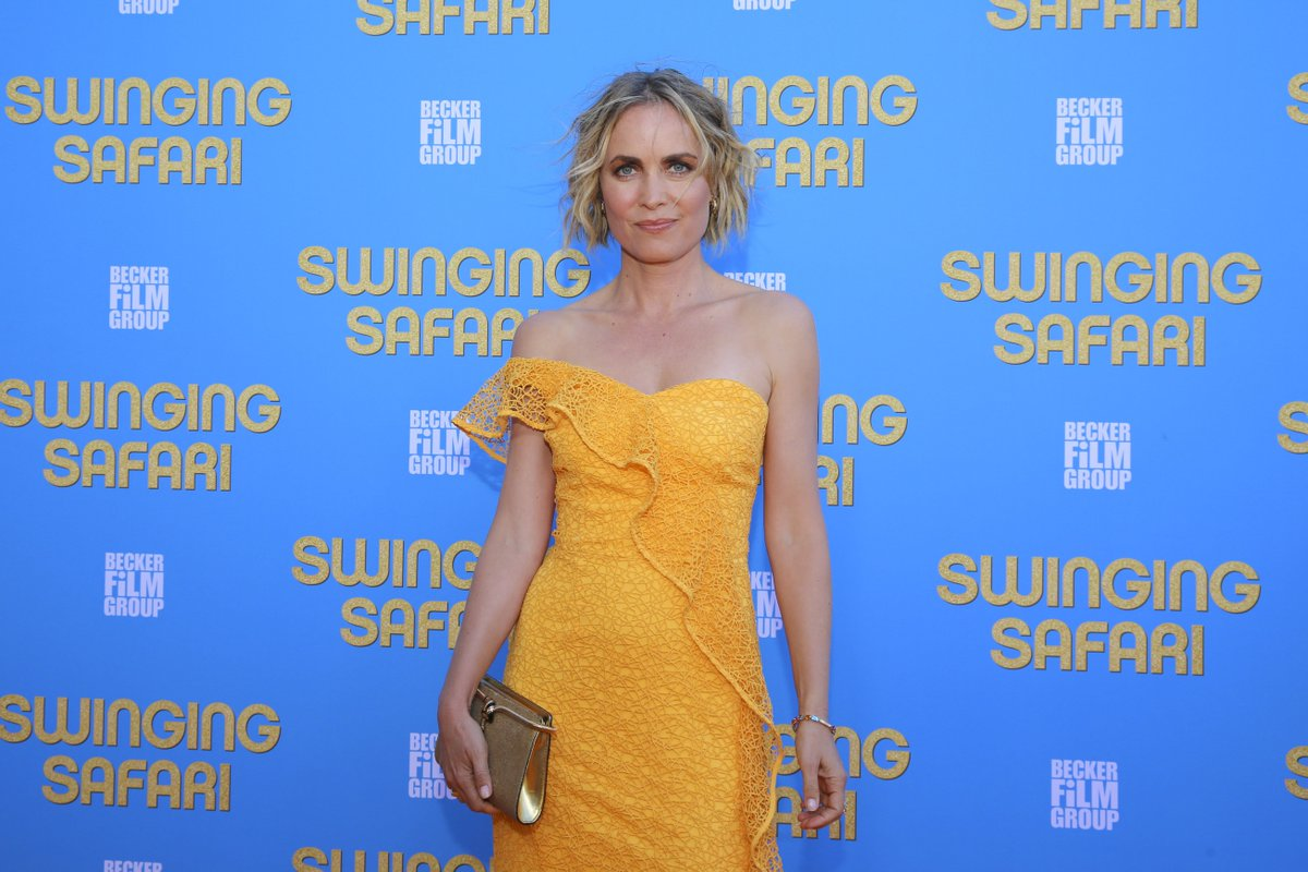Twitter Radha Mitchell nude (89 photos), Ass, Paparazzi, Boobs, braless 2017
