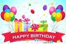 Happy Birthday Alyssa Milano !!!