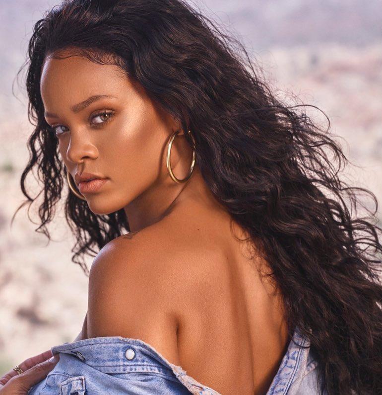 Картинки по запросу Rihanna