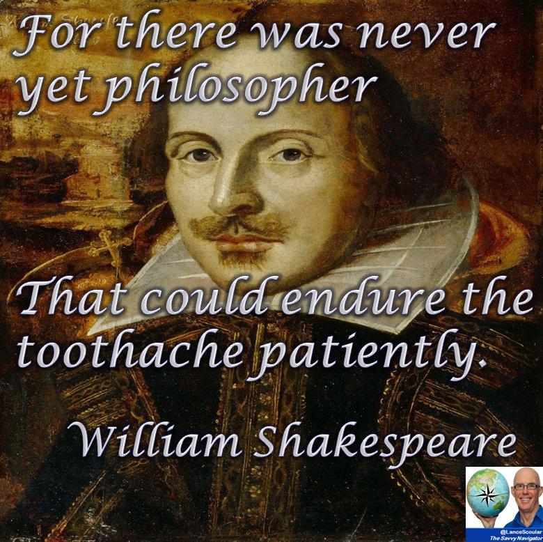 William Shakespeare photo, William Shakespeare image
