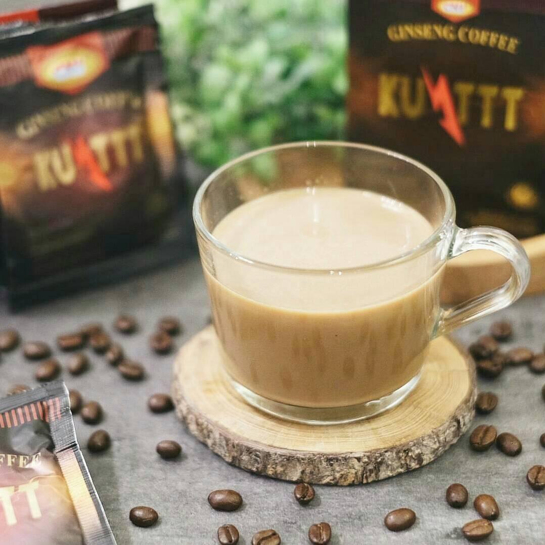 Cni Ginseng Coffee Kuattt Referensi Daftar Harga Terbaru Indonesia Cafe Up Kopi Sugar Free Apalagi Seruput Secangkir Sambil Bersantai Cobain Dech Rasakan Manfaatnya
