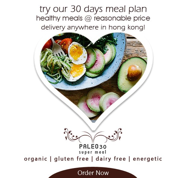 Paleo Taste On Twitter Paleo Organic Meals Discounted Price A Healthy Meal Plan For Your One Life Try It Once You Will Love It Order Now Https T Co Ldwjus5972 Hongkong Healthy
