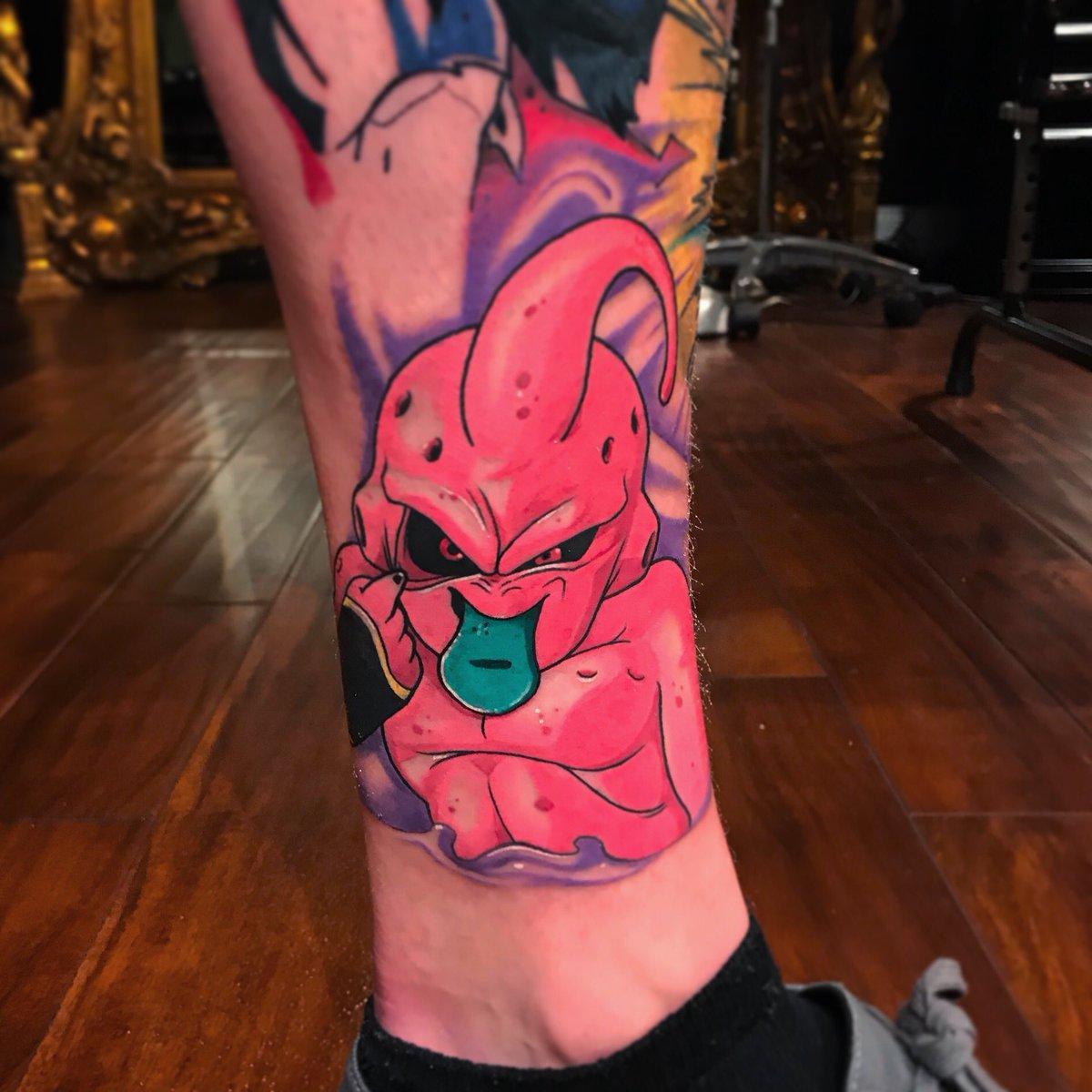 Cory Cartwright Tattooartcoryc Twitter