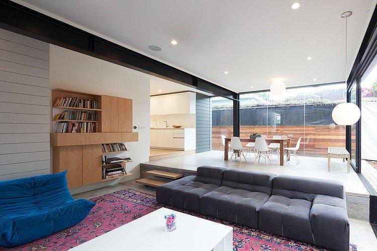 at home interior design. 2 replies 11 retweets 18 likes interiordesign hashtag on Twitter