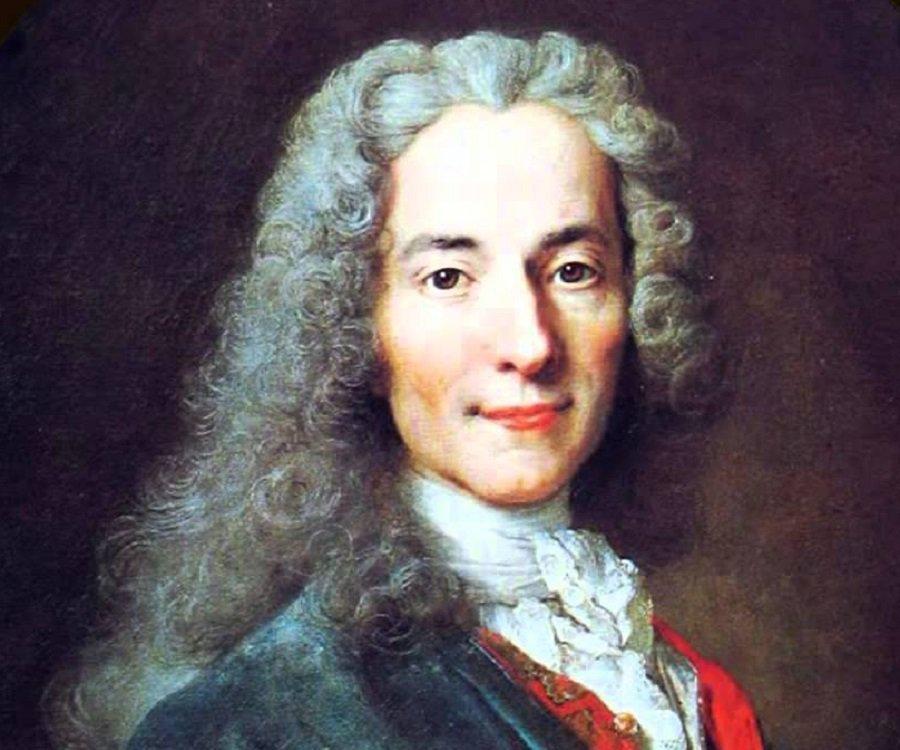 """""""Ho deciso di essere felice perché fa bene alla mia salute. """"  Voltaire"""