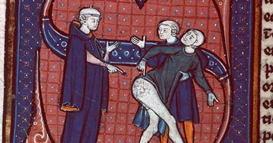 большой площади веселое средневековье картинки коля материалы для декупажа