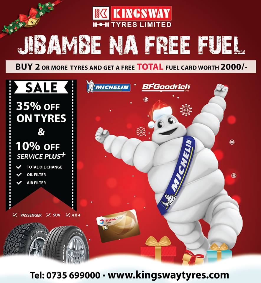 Tyesforchristmas Hashtag On Twitter Michelin Fuel Filters Bob For Every Two Tyres You Purchase Call Us 0722 227 719 0735 699 000 Or Email Hokingswaytyrescom Details