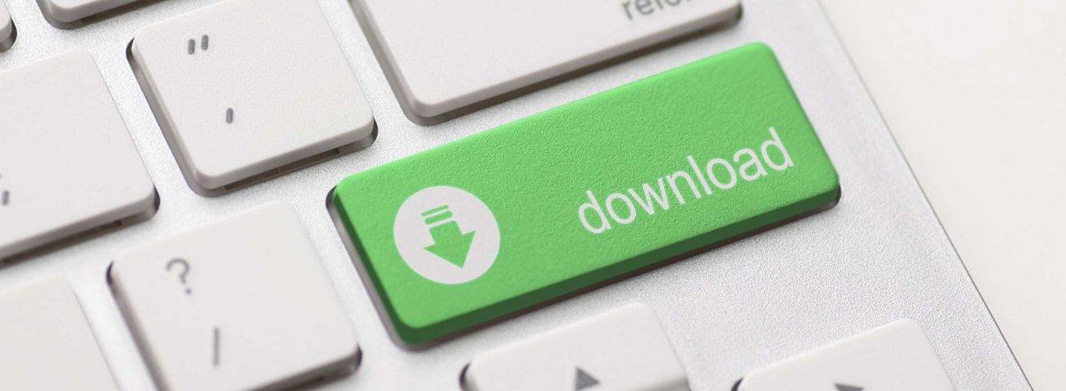 download Terroristische Diktaturen im 20. Jahrhundert: Strukturelemente der