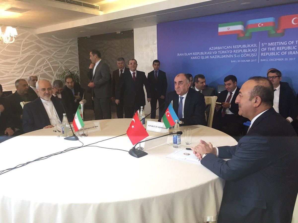20 aerik azerbaycan respublikasi монета 5 бат цена