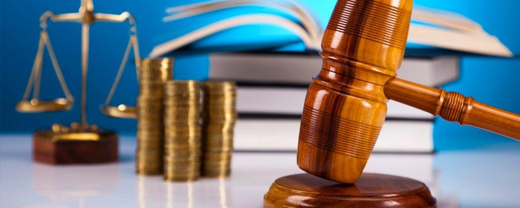 Документы для подачи искового заявления в суд о защите прав потребителей
