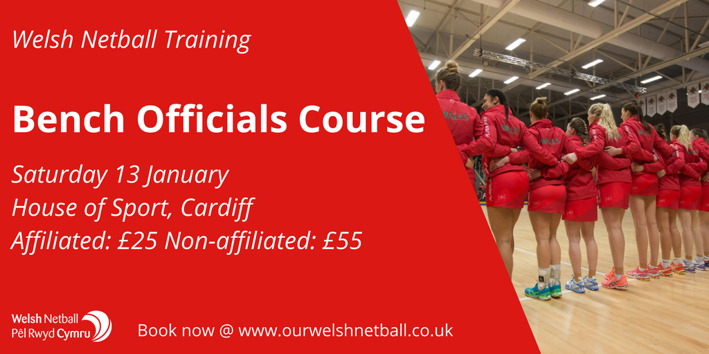 netball coursework Download and read aqa a2 pe coursework netball example aqa a2 pe coursework netball example it's coming again, the new collection that this site has.