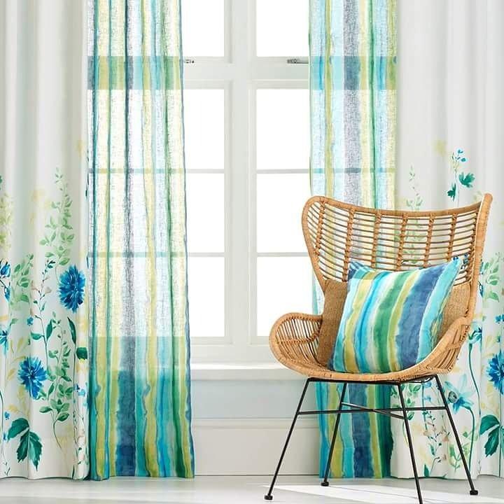 Explore Https Goo Gl Vpchgx Ddecor Livebeautiful Ddecordiaries Upholstery Curtains Sheer Digital Print Twitter Skhijfb8ul