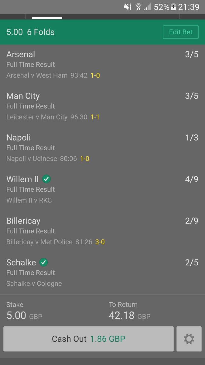 bet365 football betting rules