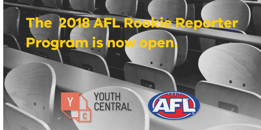 youth central youthcentralvic twitter